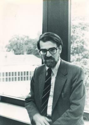 Lloyd Shapley  (1923 – 2016)