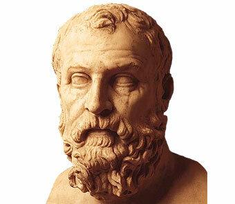 Solón 638-558 a. C.