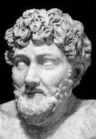 Esopo 620-560 a. C.