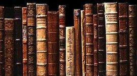 ONDARE HISTORIKO-KULTURALAREN BILAKAERA HISTORIKOA timeline