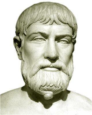 Píndaro 518 a.C.- 438 a.C