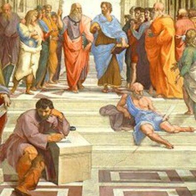 Grècia Clàssica timeline