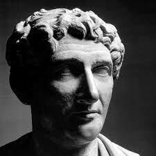 Ovidio 43 d.C. - 17 d. C.