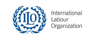 Fundació de la Organització Internacional del Treball (OIT)