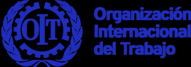 Fundació de la Organització Internacional del Treball