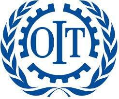 HECHOS ECONÓMICOS- Fundación de la Organización Internacional del Trabajo OIT-