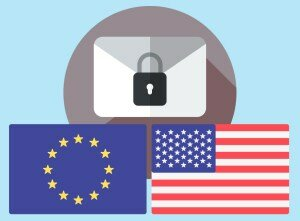Els EUA es converteixen en creditors dels paisos europeus