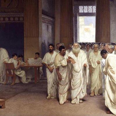 Primera republica romana (509 aC - 27 aC)  timeline