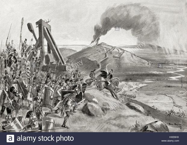 Schlacht bei Philippi
