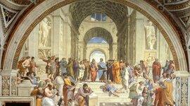Filosofia i Ciutadania timeline