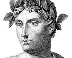 Horaci