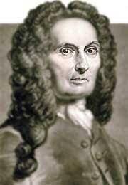 A. De Moivre