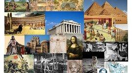 Etapes història timeline