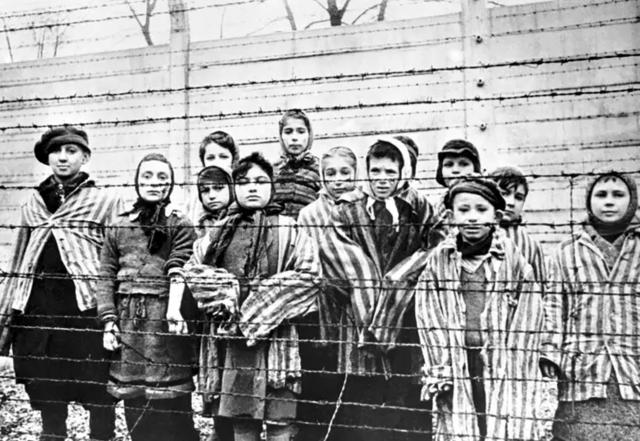 Himmler ordena la destrucció dels crematoris a Auschwitz.
