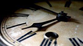 Tecnologías de la medición del tiempo timeline