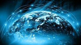 Безопасность в сети Интернет timeline