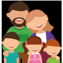 Ley 789 de 2002: Bienestar familiar