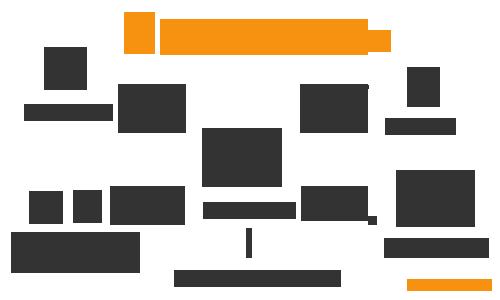 Aparición de la web 3.0