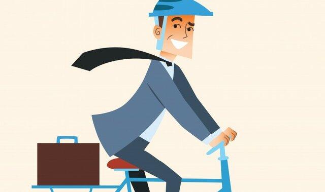 Ley 1562 de 2012: Modificación del sistema de riesgos laborales
