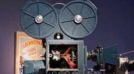 Inventos Cinematográficos timeline