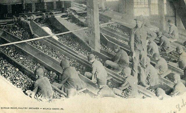Comisión para la Reforma del Empleo en la industria Textil.