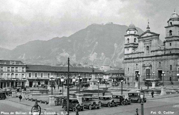 Ley 44 de 1939. (Colombia)