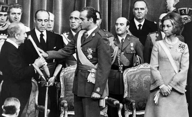 Real Decreto 16-1-1948