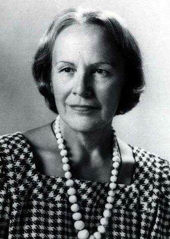 Leonilde Iotti