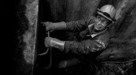 LÍNEA DEL TIEMPO: HISTORIA DE LA HIGIENE Y LA SEGURIDAD INDUSTRIAL timeline