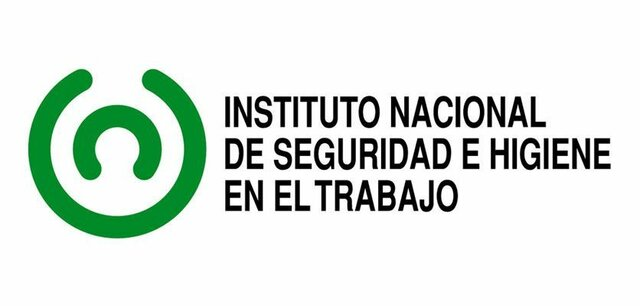 Instituto Nacional de Seguridad e Higiene en el Trabajo (INSHT).