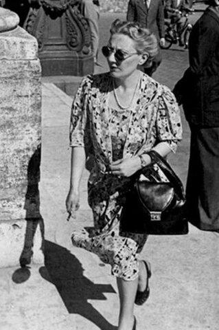 Ottavia Penna Buscemi