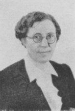 Elisabetta Conci