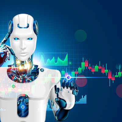 Historia de la Inteligencia Artificial timeline