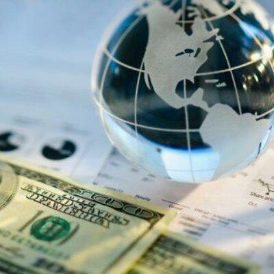 Sistema monetario internacional timeline