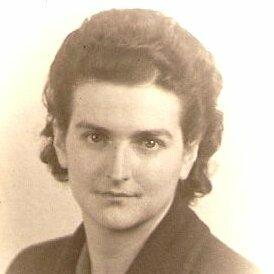 Nadia Gallico
