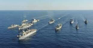 Royal Navy/World War II
