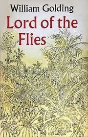 Lord of The Fireflies