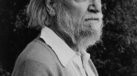 Important Events Which Occurred In William Golding's life timeline