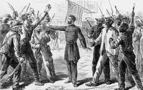 13th Amendment (1865)