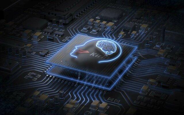 Núcleo teórico de la inteligencia artificial