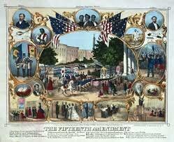 15th Amendment (1870)