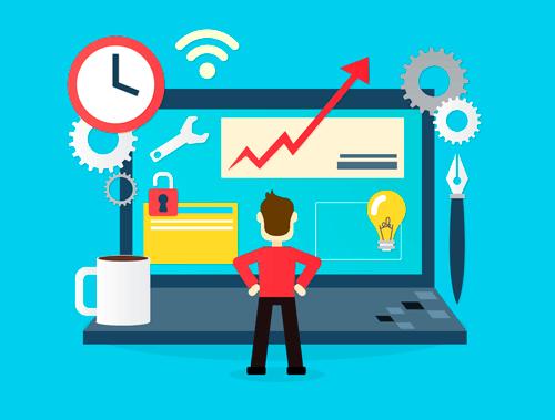 Método de la Ingeniería de Software
