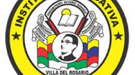 Historia de la institución educativa presbítero Álvaro Suárez timeline