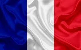 origen Francia