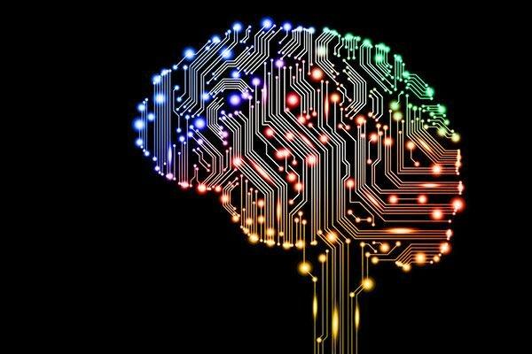 Paradigma Cognitiva o de Procesamiento de la información