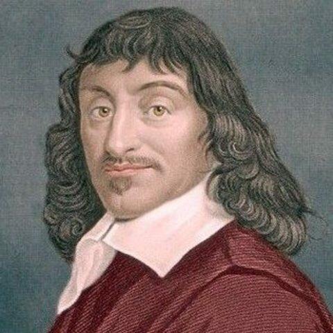 René Descartes muere