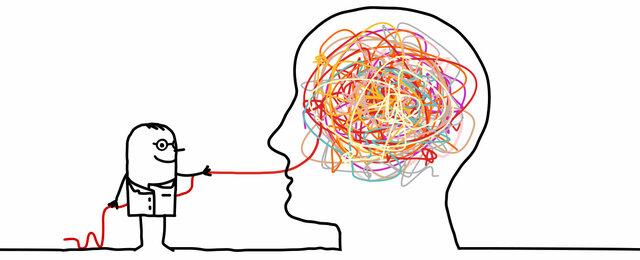 Aparición del Psicoanálisis