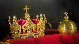 The Kings timeline