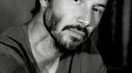 keanu Reeves timeline