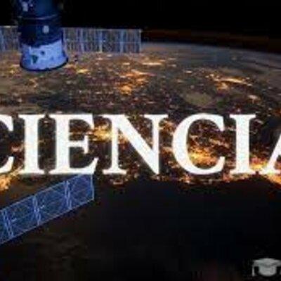 Desarrollo de la Ciencia timeline